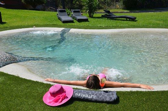 piscina-con-acqua-salata